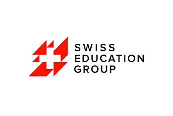 Swiss Education Group Logo