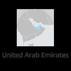 Sq-United Arab Emirates