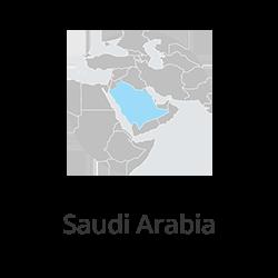 Sq_Saudi Arabia