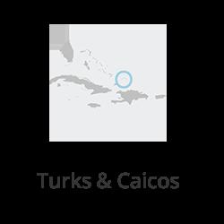 Sq_Turks & Caicos