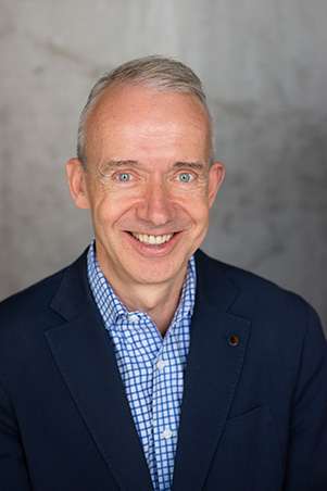 Patrick Ghielmetti