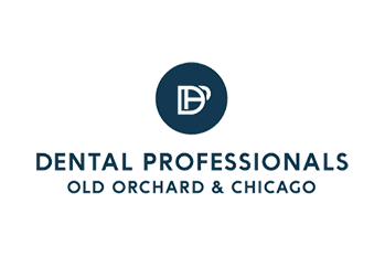 Dental Professionals of Old Orchard & Chicago