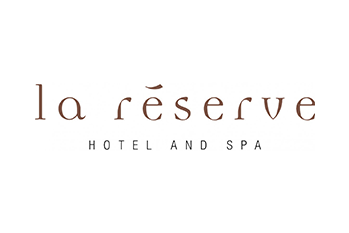 La Reserve Hotel and Spa