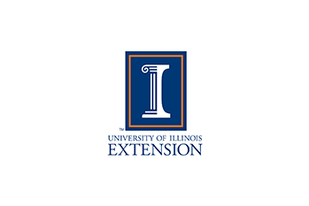 University of Illinois Extension Logo