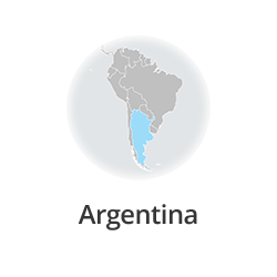Sq-Argentina