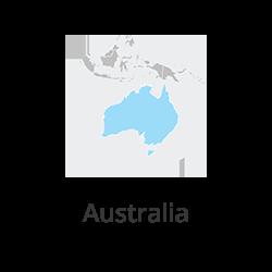 Sq-Australia