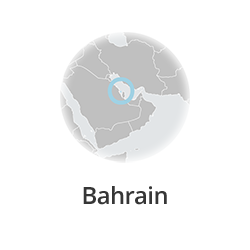 Sq-Bahrain