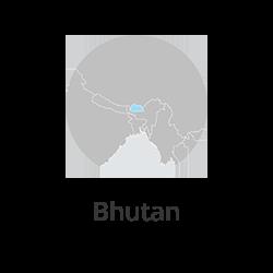Sq-Bhutan
