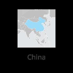 Sq-China