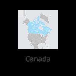 Sq-Canada