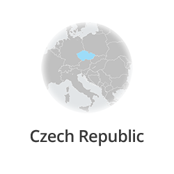 Sq-Czech Republic