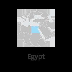 Sq-Egypt
