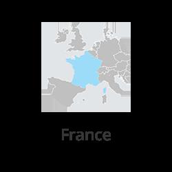 Sq-France
