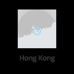 Sq-Hong Kong