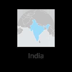 Sq-India