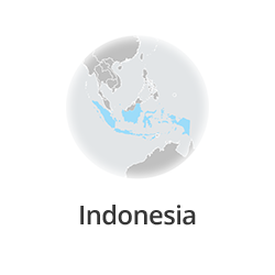 Sq-Indonesia