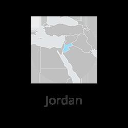 Sq-Jordan
