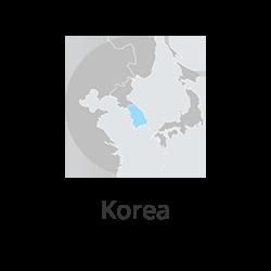 Sq-Korea