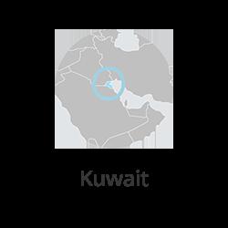 Sq-Kuwait