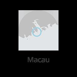 Sq-Macau
