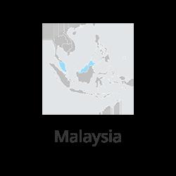 Sq-Malaysia