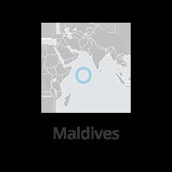 Sq-Maldives