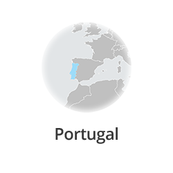 Sq-Portugal