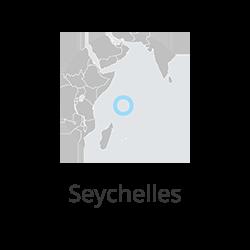Sq-Seychelles