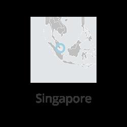 Sq-Singapore