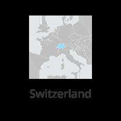 Sq-Switzerland
