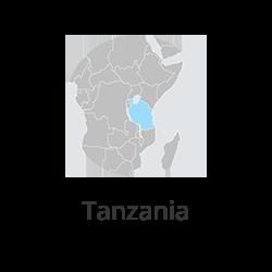 Sq-Tanzania