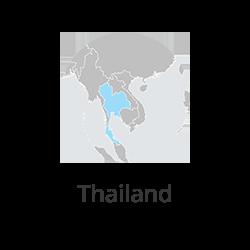 Sq-Thailand