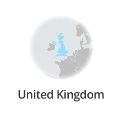 Sq-United Kingdom