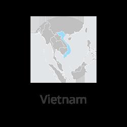 Sq-Vietnam