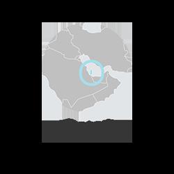 Sq-Qatar-sq