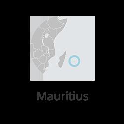 Sq_Mauritius